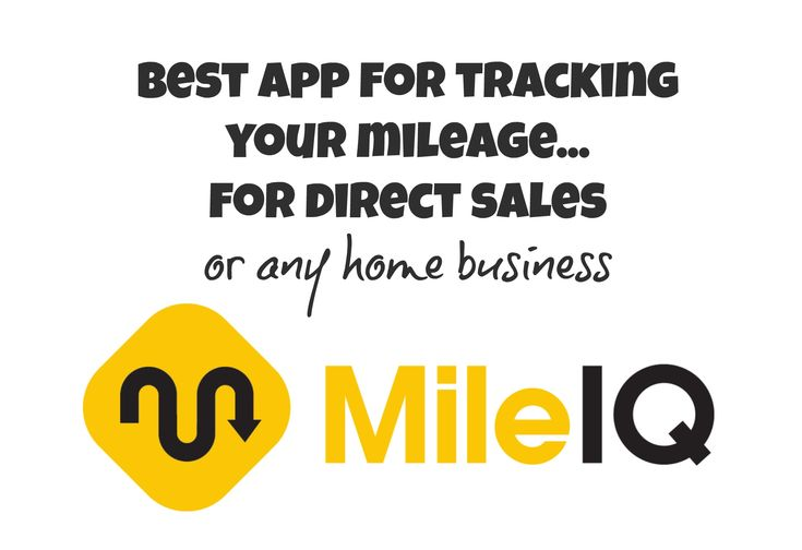 Okay, everyone NEEDS this app! Download this app on your phone ASAP! I discovered this at our Leadership Council a couple weeks ago. This has a GPS tracking system. When you drive, its tracks, when…