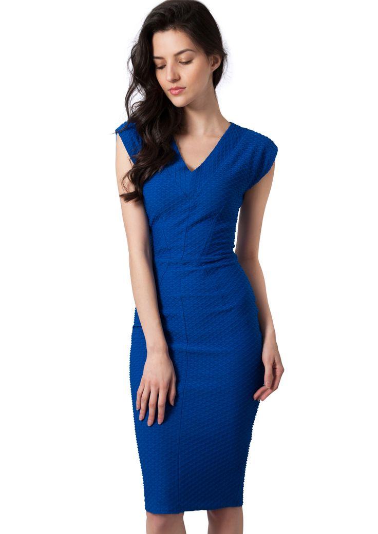 Great Closet Dress Styles from 59.95 euro on www.pamelascott.ie