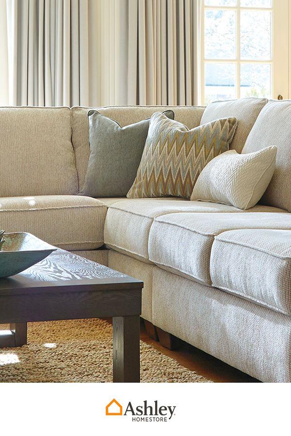 15 best living room images on Pinterest