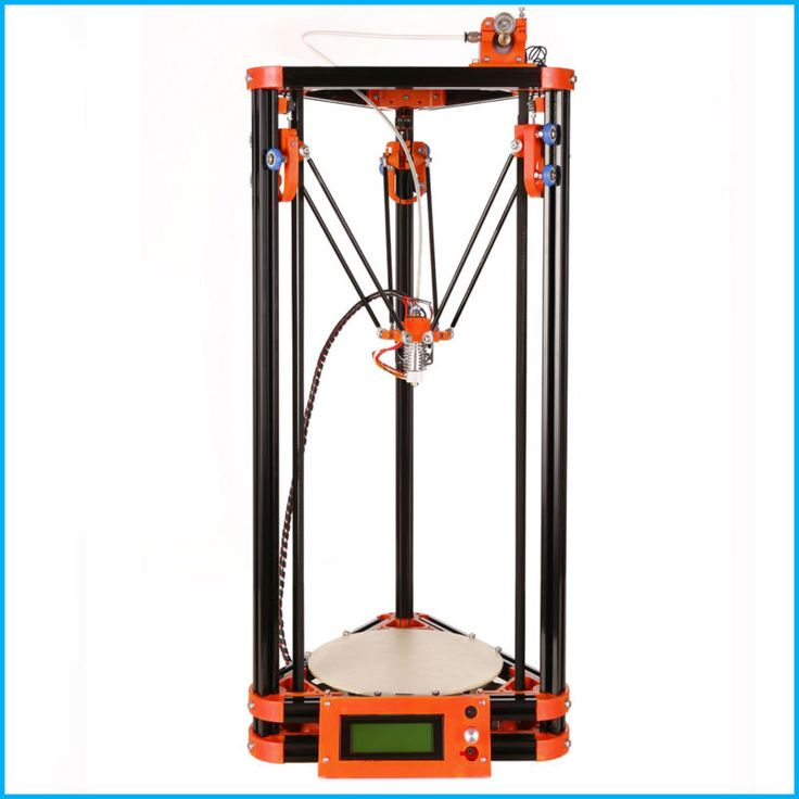 Like and Share if you want this  Large 3d printer made in China, 3d printer large with one roll filament 8GB SD card LCD  masking tape for Free     Tag a friend who would love this!     FREE Shipping Worldwide   http://olx.webdesgincompany.com/    Get it here ---> http://webdesgincompany.com/products/large-3d-printer-made-in-china-3d-printer-large-with-one-roll-filament-8gb-sd-card-lcd-masking-tape-for-free/