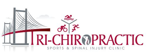 Chiropractic design college of australia