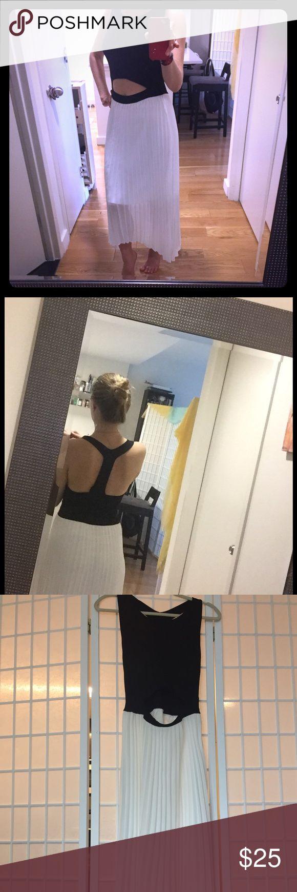 Summer dress Summer dress Dresses Asymmetrical