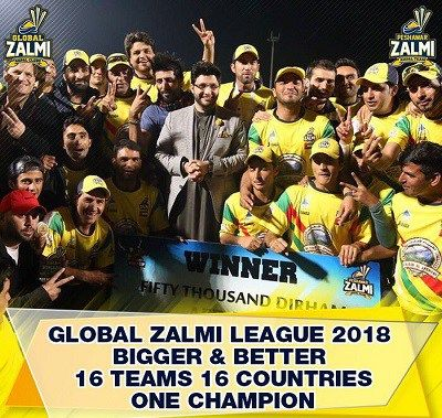 PSL Live Streaming 2018 Pakistan Super League PSL Teams 2018 (PSL Live)   PSL 2018 – 6 Teams, 34 Matches (3 matches in Pakistan) PSL LIVE STREAMING 2018 (PTV SPORTS LIVE )   PSL Live Scores & Results PSL live cricket scores and ball by ball commentary will be placed below for all matches of the tournament. …