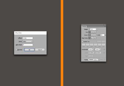 adobe illustrator cs5 tutorials for beginners pdf free download