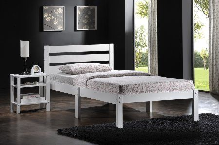 Mejores 117 imágenes de Furniture en Pinterest   Sillas de sala de ...