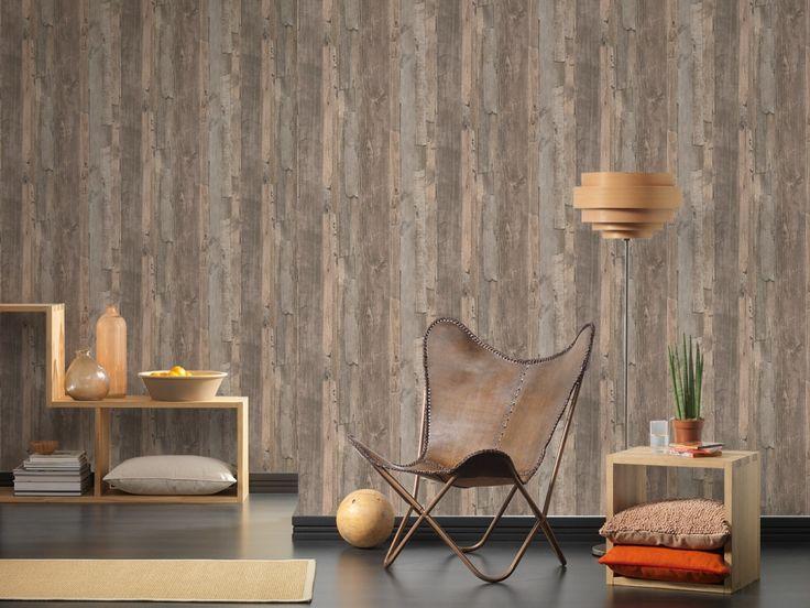 Wohnzimmer und Kamin tapeten wohnzimmer beige : 1000+ ideas about Tapeten Wohnzimmer on Pinterest | Wohnzimmer ...
