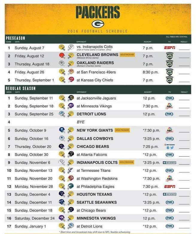 Green bay Packers Game Live Stream   more :: http://greenbaypackersgame.net/