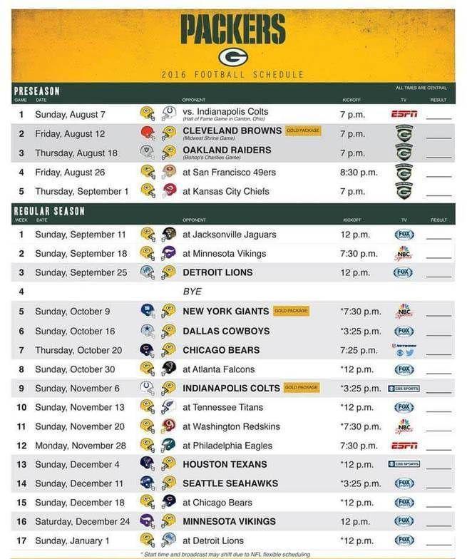 Greenbay Packers Game Live Stream  more :: http://greenbaypackersgame.net/