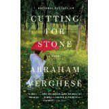 Cutting for Stone (Kindle Edition)By Abraham Verghese