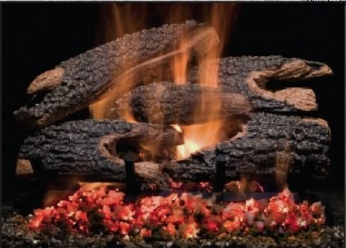 17 Best Images About Gas Logs On Pinterest Gas Logs