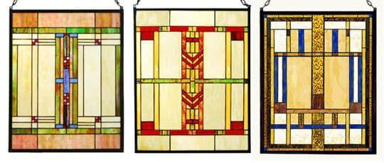25 Best Ideas About Craftsman Window Film On Pinterest