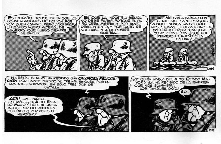 comics sturmtruppen - Buscar con Google