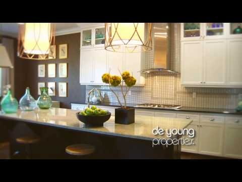 De Young Properties 2012 Extreme Makeover: Home Edition Commercial