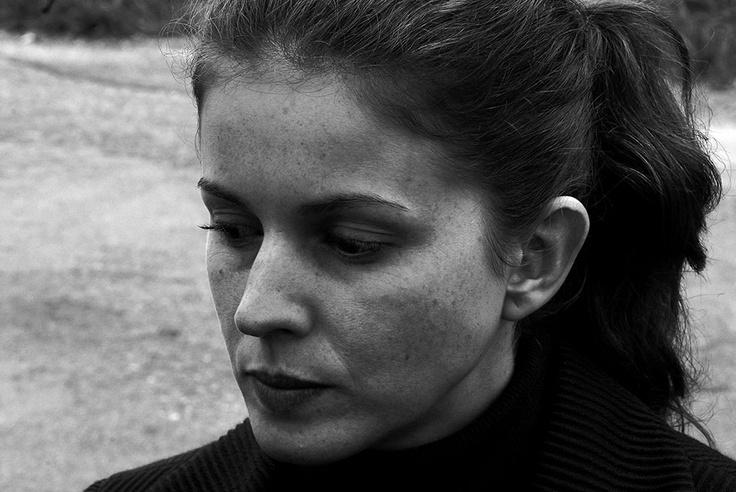 Marian Aguilera