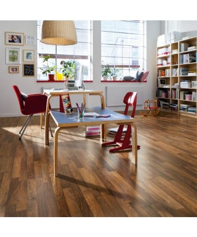 23 best fussboden images on Pinterest Flooring, Ground covering - Laminat Grau Wohnzimmer