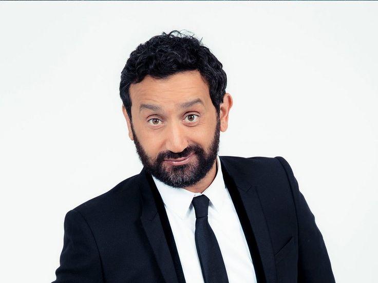 Cyril Hanouna, le chroniqueur qui fait mouche! - https://www.isogossip.com/cyril-hanouna-chroniqueur-mouche-16083/