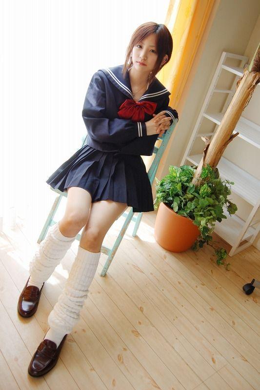 「 天音ゆなさん撮影速報@SOPRA撮影会 」の画像|Tokyo Day Dream Blog|Ameba (アメーバ)