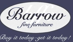1000 Images About Shopping Stores On Pinterest Victorian Furniture Fine Furniture And