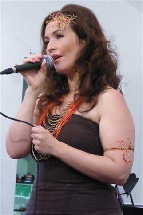 Laura Engel (1)