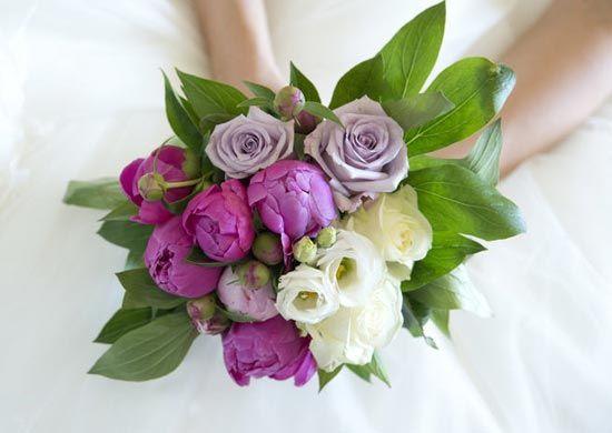 Come scegliere il #bouquet: 5 cose da sapere - Matrimonio.it: la guida alle #nozze