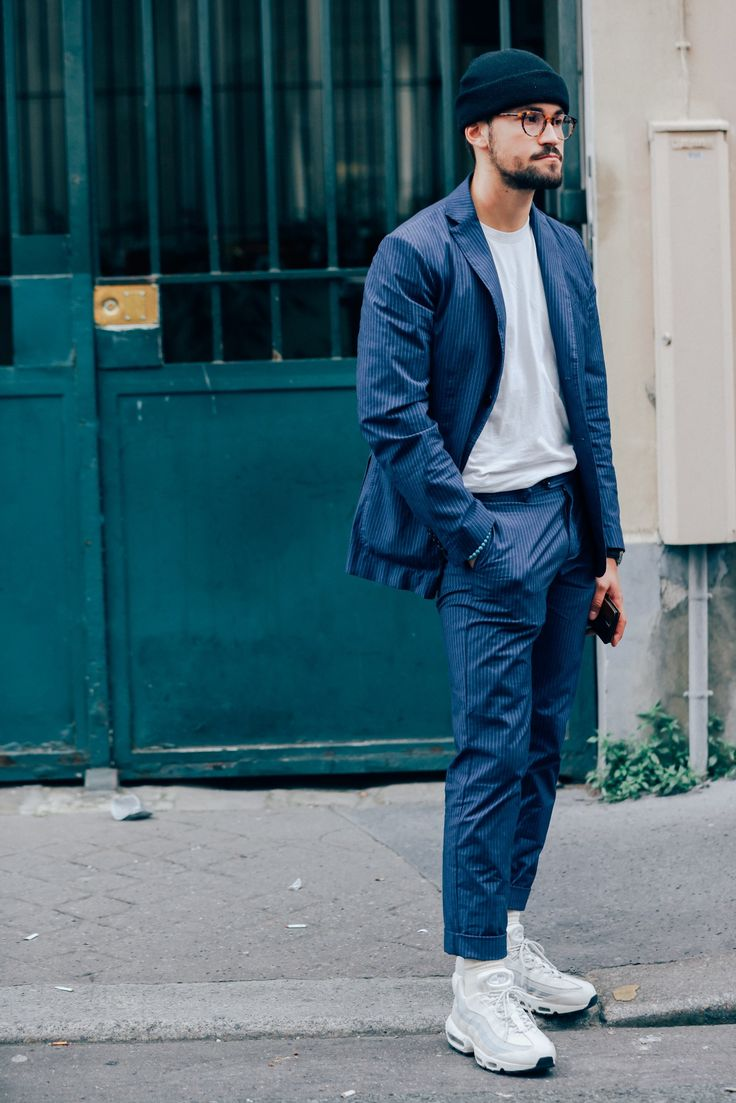 best 25+ stylish men ideas on pinterest | gq mens style, guy