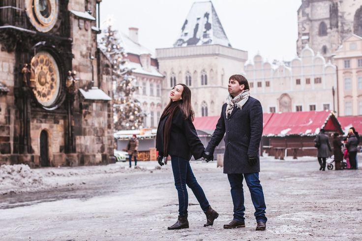 Рождественские фотопрогулки в Праге✨ За подробной информацией обращайтесь: ✅директ @alenagurenchuk +420608916324(WhatsApp/Viber) ✉alena.gurenchuk@gmail.com alenagurenchuk.com/pages/contact/ ~~~~~ Фотография в категории: #alenagurenchuk_couple #alenagurenchuk_christmas ~~~~~ #alenagurenchuk #vanoce #vánoce #vanoce2016 #vanocejsoutady #vanoceseblizi #vanocejsouzadvermi #vanocevpraze #photographerinprague #christmasinprague #photographerprague #фотографвпраге #фотографпрага #рождествовпраге…