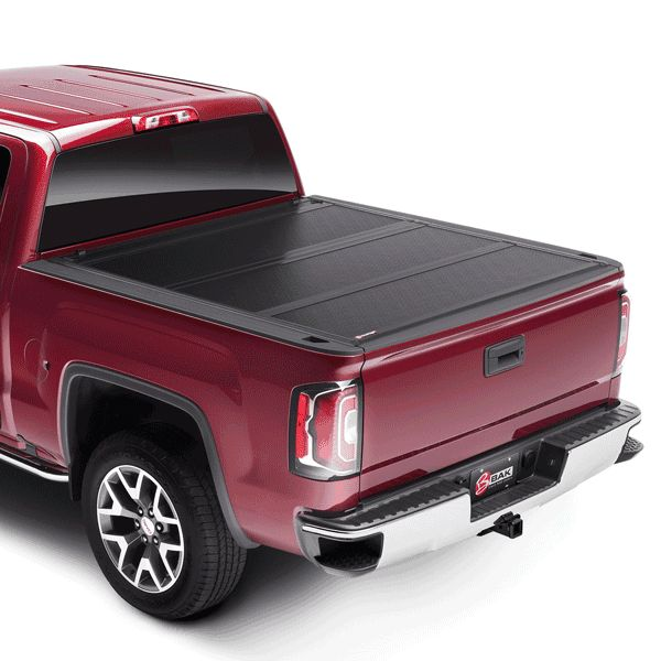 BakFlip EZ Fold hard truck bed tonneau bed cover  https://spaces.hightail.com/space/zrphjLYU6Y/files/fi-304a95ae-4ef9-409c-a8bc-a9f1b0f7c11a/fv-c51a7624-dbe6-4239-af61-948e8560be62/1126120-ANIMATION.gif