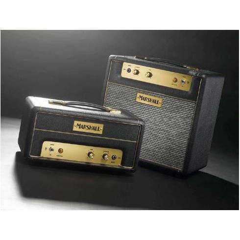 best cheap guitar amp voltage regulator. Black Bedroom Furniture Sets. Home Design Ideas