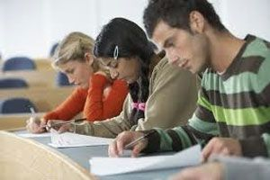 The English Proficiency Assessment (EPA) is the English test for admission to regular Sheridan programs.