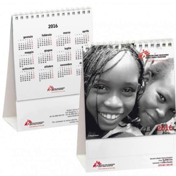 calendari (1)