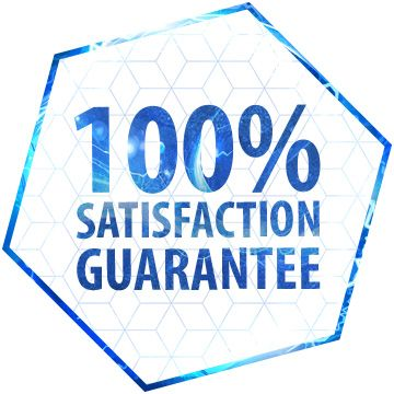 Many manufacturers offer a guarantee... but we are one of the few to actually honour ours! GHAdvanced+ 180 Day Money Back Guarantee: If You Are UnHappy With HGH Advanced... You Can Have Your Money Back! http://goo.gl/lBK4OZ