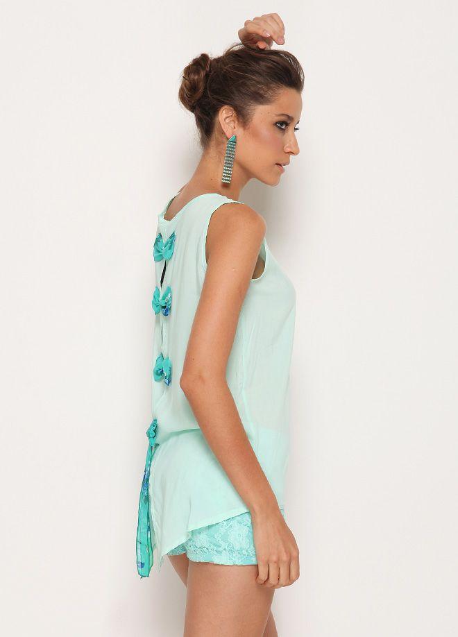 Sateen Arkası fiyonklu bluz Markafoni'de 79,99 TL yerine 19,99 TL! Satın almak için: http://www.markafoni.com/product/4520532/ #fashion #style #stylish #bag #luxury #sunglasses #photooftheday #watch #beautiful #instagood #instafashion #pretty #girly #girl #model #jacket #jewlery #shopping