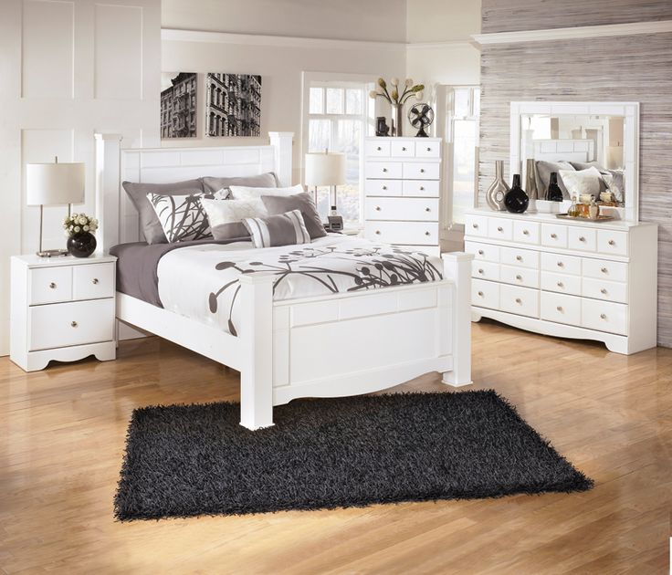 Best 77 Best Kimbrell S Furniture Images On Pinterest 400 x 300