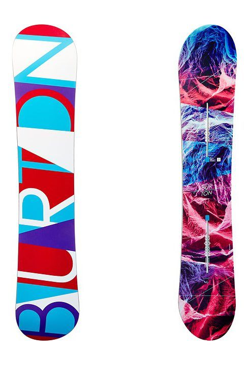 Burton Feelgood Flying V '17 149 (Multi) Snowboards Sports Equipment - Burton, Feelgood Flying V '17 149, 107091-000, Accessories Sports Equipment Snowboards, Snowboards, Sports Equipment, Accessories, Gift, - Fashion Ideas To Inspire