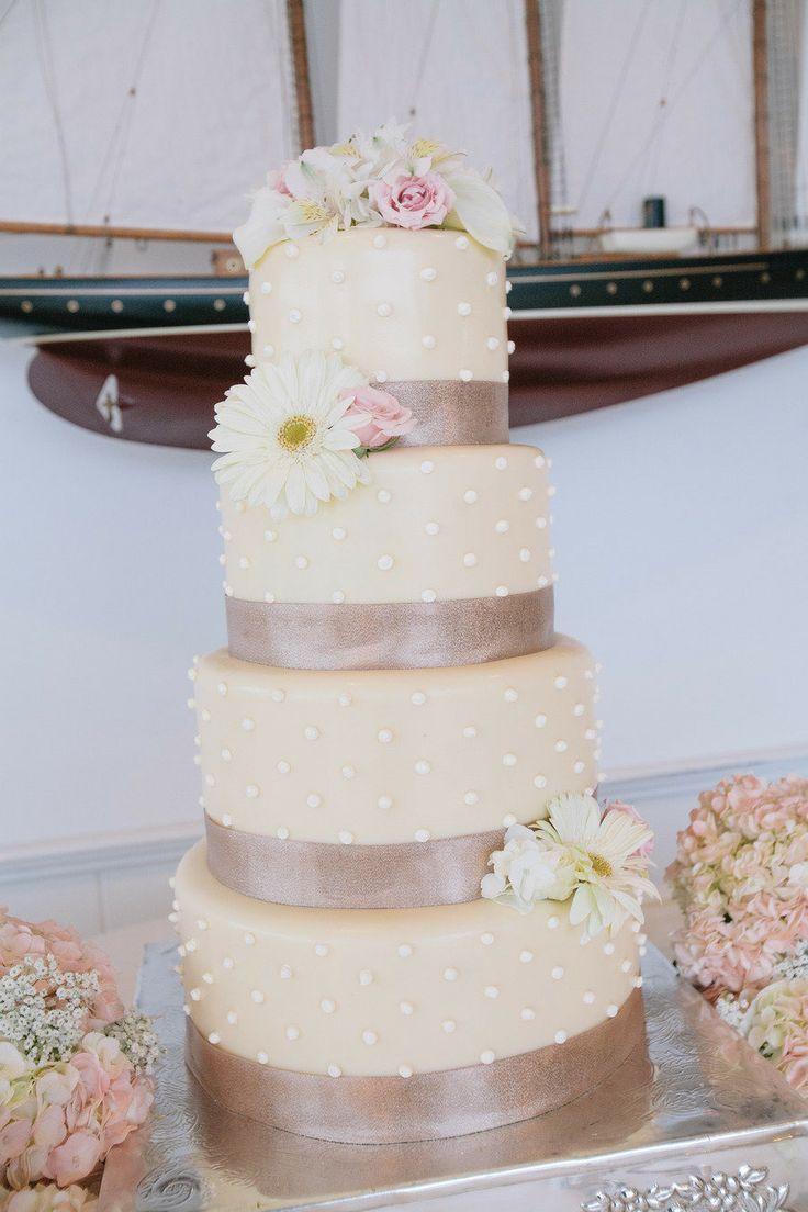 Wedding cakes unique designs fulton