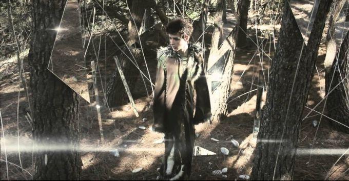 Benito Cerati, hijo de Gustavo lanza primer [VIDEO] de su proyecto Zero Kill