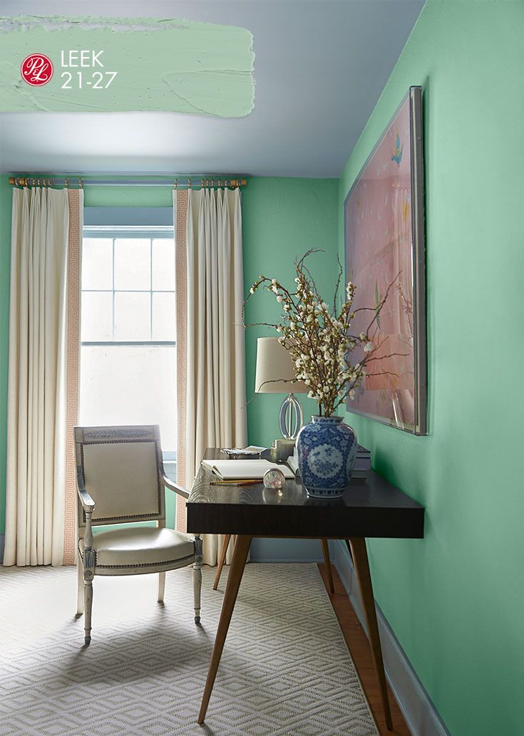 10 best lose yourself in greens images on pinterest colors colored pencils and paint colors. Black Bedroom Furniture Sets. Home Design Ideas