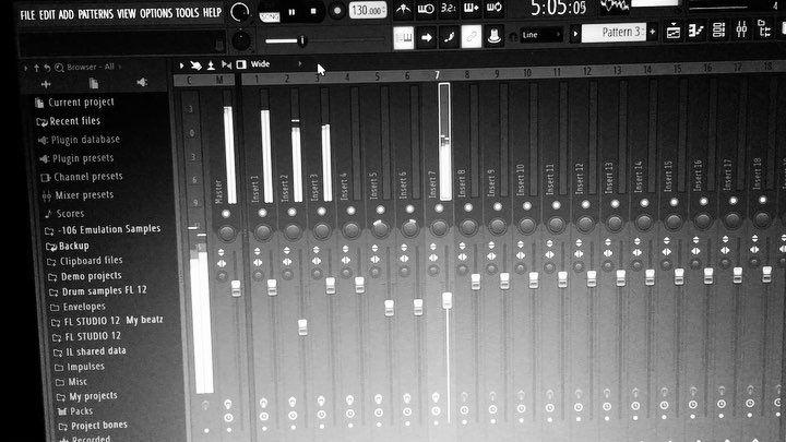 beatcode #Beat #Beattrap #Trap #Trapmusic #Music #HipHop