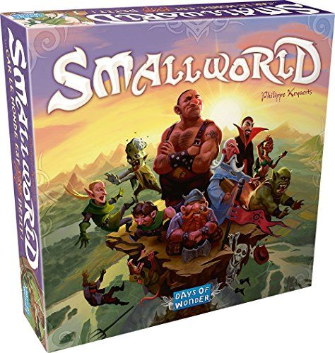 Small World Days of Wonder https://smile.amazon.com/dp/B0024H7OF6/ref=cm_sw_r_pi_dp_x_.qSdybY8RBHGC
