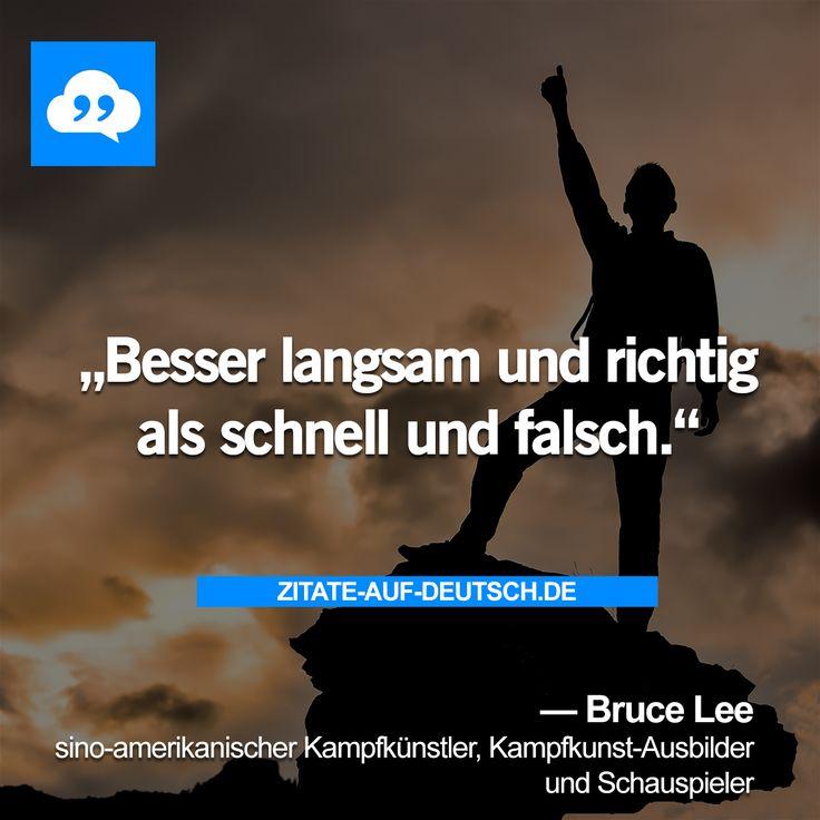 Was HeiГџt Lose Auf Deutsch