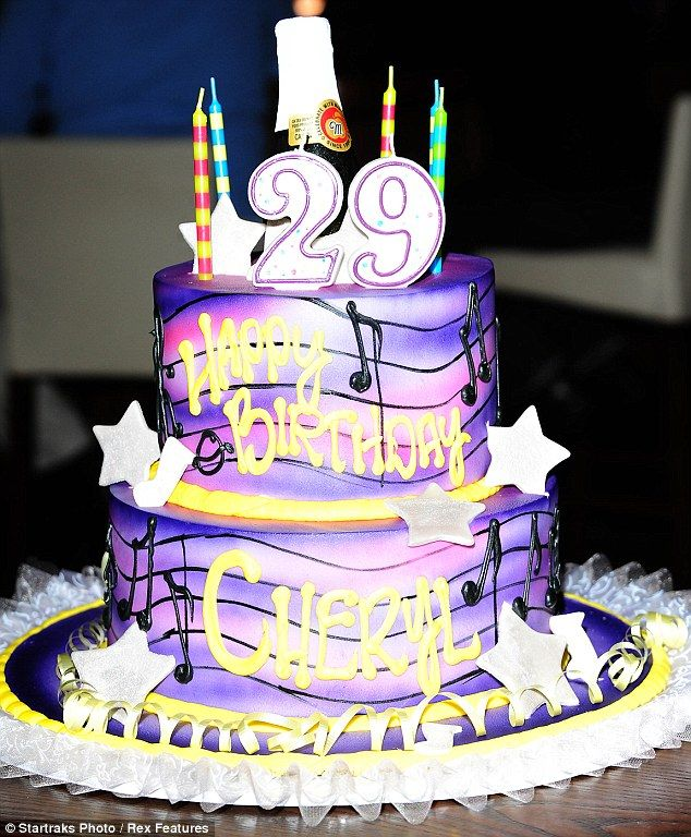 72 Best Bday Ideas Images On Pinterest Frozen Birthday Birthdays