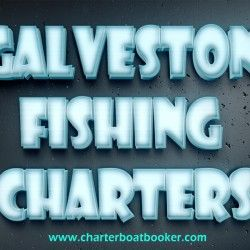 Galveston Deep Sea Fishing is great all year round and our well-equipped boats have everything you will need. Whether you're a novice or experience