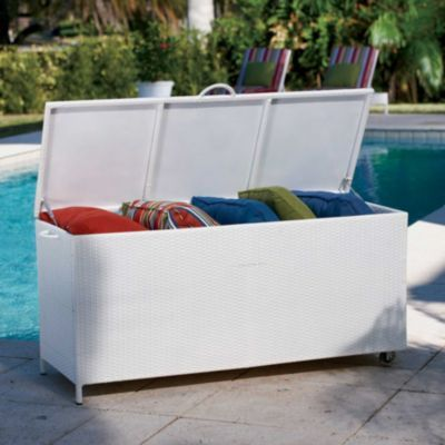 399 best outdoor wicker furniture ideas images on pinterest