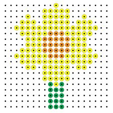 Afbeeldingsresultaat voor kleurplaten lente groep1