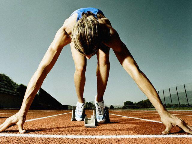 Intestino e Sport: se sei uno sportivo non puoi non mettere al primo posto il tuo intestino, può essere determinante nelle tue prestazioni... http://www.saluteintestinale.com/intestino-sport/