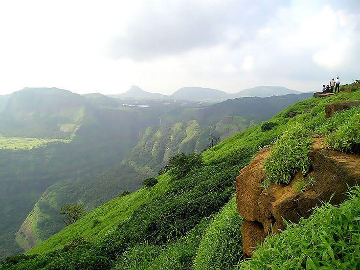 Lonavala To Bhimashankar : Range Trek >>>  #Lonavala #Bhimashankar #RangeTrek   #treks   #trekking