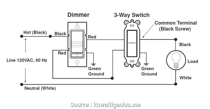 Wiring Diagram For 3 Way Switch, http://bookingritzcarlton