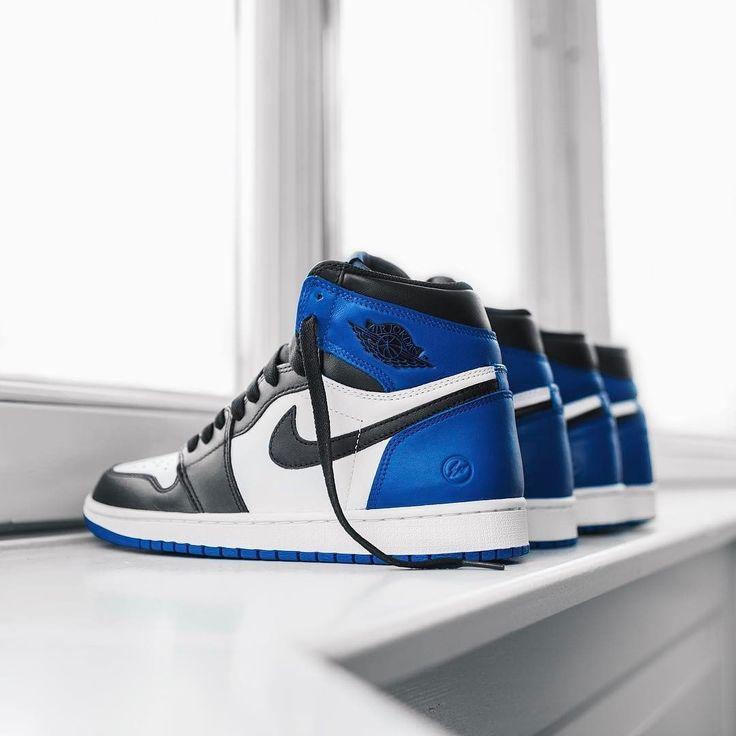air jordan pas cher foot locker,vente de air jordan pas cher - http://www.autologique.fr/Nouvelle-Nike-Air-Jordan-c116_p199.html
