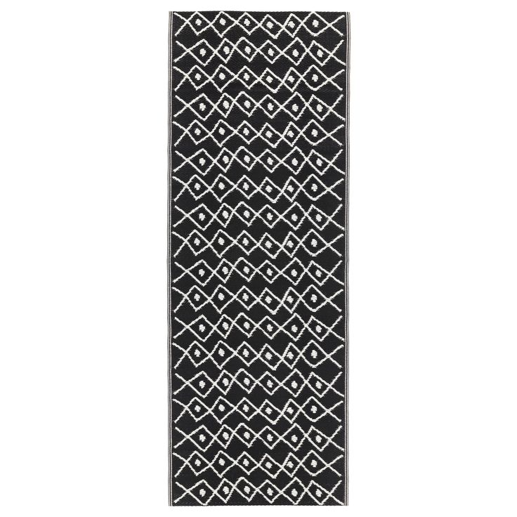17 tapis de sol exterieur pinterest tapis exterieur terrasse tapis d. Black Bedroom Furniture Sets. Home Design Ideas