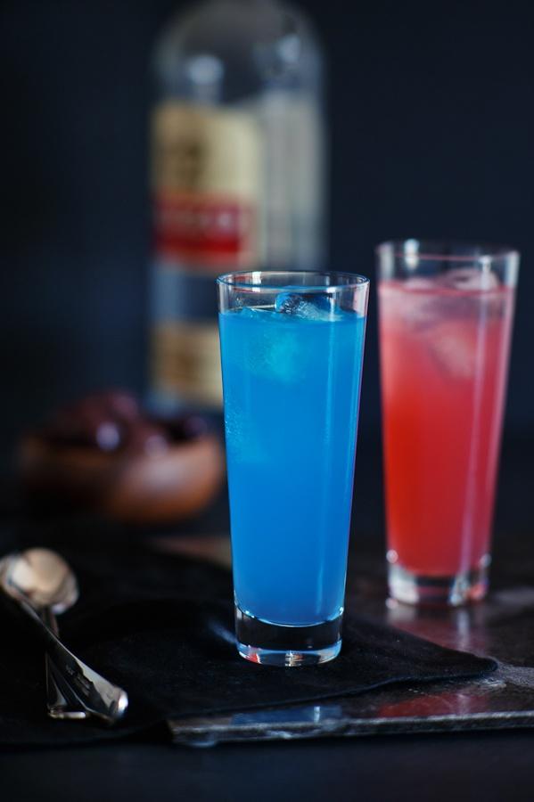 Cocktail me peponi